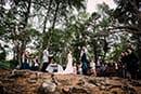 Fiona + Anders - A Loch an Eilein wedding 10