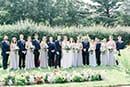 New England Weddings   New England Wedding Photographer