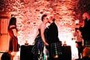 Emma + Allan - A Rowantree wedding 17
