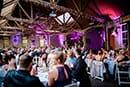 Harly-Jane + Liam - An Errol Park Estate wedding 171