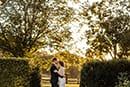 Minimalist September Wedding At Primrose Hill Farm by Chloe Ely Photography