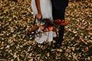 elopement boheme pampa lyon mariage