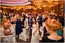 Castlecourt Hotel Wedding