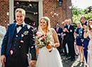 , Kati & Jens, Grubenglück - Hochzeitsfotografie, Grubenglück - Hochzeitsfotografie