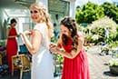 , Carolin & Tristan, Grubenglück - Hochzeitsfotografie