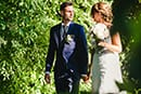 , Alina & Hendrik, Grubenglück - Hochzeitsfotografie, Grubenglück - Hochzeitsfotografie