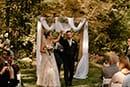 Grand Rapids Wedding Photographer Cassidy Lynne - Ada Forest Wedding