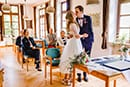 , Kerstin & Robin, Grubenglück - Hochzeitsfotografie