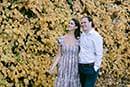 Engagement session | Portrait Photographer